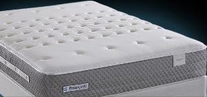 Sealy Introduces New Posturepedic Mattress Line