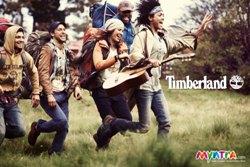 Online retailer Myntra now offers Timberland apparels
