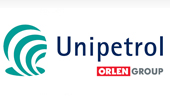 Petrochemical 2012 sales up 10% at Unipetrol