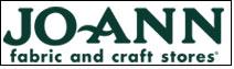 Jo-Ann names Riddianne Kline as Chief Marketing Officer