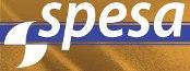 SPESA to host conference on sidelines of Techtextil