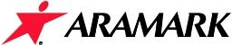 Uniform maker ARAMARK named as premier service provider