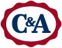 C&A opens new vocational training center in Bangladesh