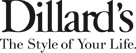 Dillard's retail sales up 7% in Q4 FY'13
