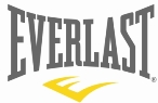 Everlast extends apparel contract with boxing star Wilder