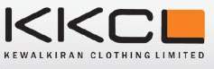 Kewal Kiran Clothing sales up 19.88% in Q3 FY'13