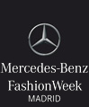 42 designers partake at Mercedes-Benz Fashion Week