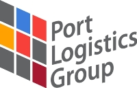 Port Logistics selects TAGSYS RFID for apparel retailers