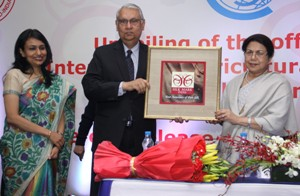 Silk Mark India unveils Fusion label to check counterfeits