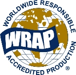 WRAP-certified Bangla garment factories receive honors