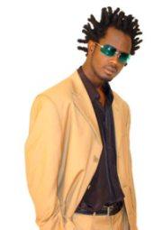Bebe Cool (musicuganda.com)