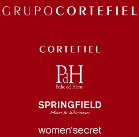 Grupo Cortefiel buys out Russian franchisees