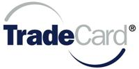 TradeCard releases report on omni-channel retailing
