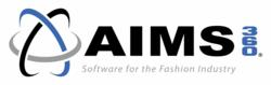 Fashion students root for AIMS 360 apparel ERP software