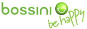 Bossini International revenues down 8% in H1 FY'13