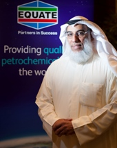Equate net profit climbs over $1bn again in 2012
