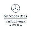 Mercedes-Benz Fashion Week Australia announces lineup