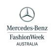 Mercedes-Benz Fashion Week Australia announces lineup