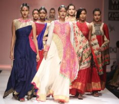 Vaishali Shadangule line brings essence of Assam to WLFW