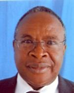 Mr. Maghembe