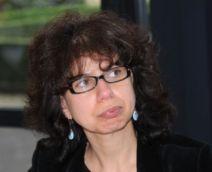 Ms. Luisa Santos