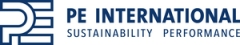 Kimberly-Clark selects SoFi for sustainability initiative