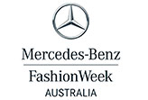 IMG Fashion to broadcast Live footage of MBFW Australia