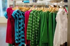 Vietnam : TPP can double Vietnamese garment exports to US: VITAS