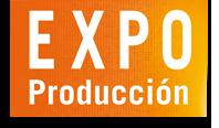 IFAI & Clarion collaborate on ExpoProducción in Mexico