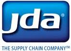 JDA eight software to bring 30 products on single platform