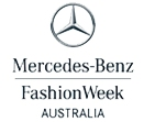 Live streams at MBFW Australia receives good response