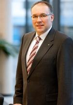 Arno Gärtner