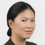 Ms. Janice Wang-Millard