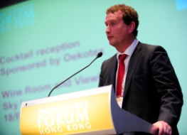 Dr. Jean-Pierre Haug