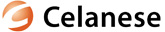 Celanese Corporation EPS zooms 44.3% in Q1 2013