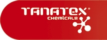 Tanatex to display innovative solutions at Techtextil