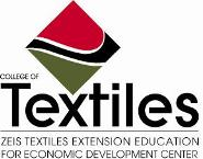Textile Exchange & NC University to host seminar in May