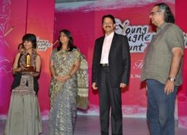NTC reveals winners of 'Young Designer Hunt'