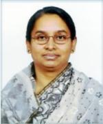 Ms. Dipu Moni