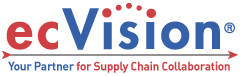 ecVision Comply simplifies compliance for retail brands