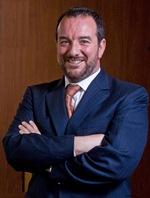 Mr. Luis Salazar Steiger