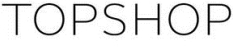 Topshop to open first Greater China flagship store in June