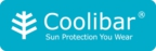 Coolibar founder named E&Y young entrepreneur