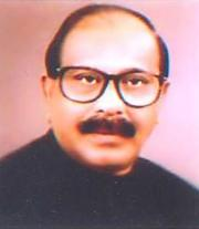 Mr. Rajiuddin Ahmed Raju