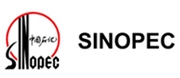 Sinopec bags Kazakhstan petrochemical EPCC contract