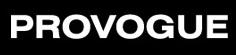 Indian fashion brand Provogue unveils online shopping