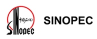 Sinopec & SK to jointly set-up ethylene project in Wuhan