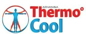 Advansa to show Thermocool made from wool at OutDoor