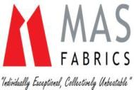 MAS to show latest fabric for swimwear at Interfiliere