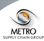 Metro picks new Canadian Director (Business Development)